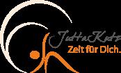 Zeit für Dich – Fitness & Wellness in Bornheim Logo